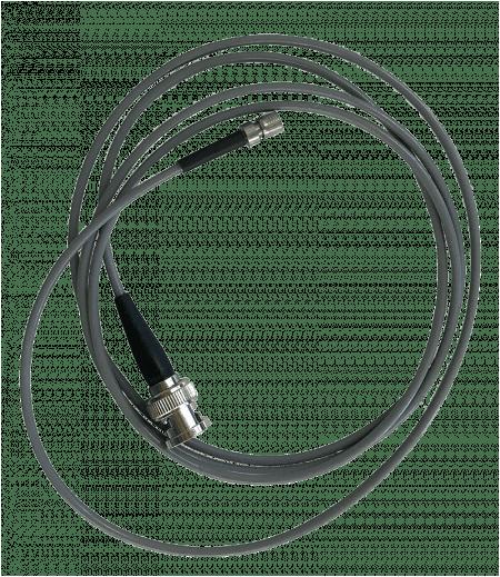 Silicone Single cables